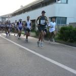 Marathon_14
