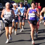 marathon2_vannes07_photo13