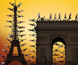 marathon-paris