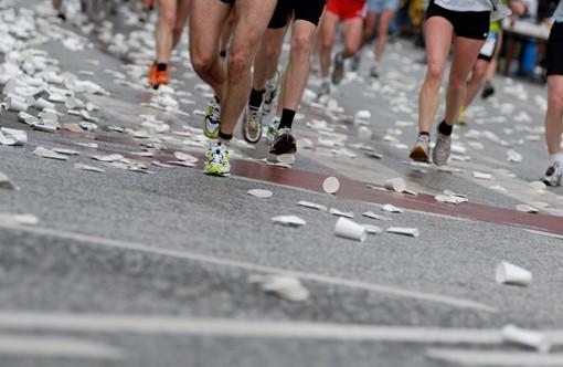 Running-Nike-cree-un-parcours-exclusivement-pour-les-femmes_large_apimobile